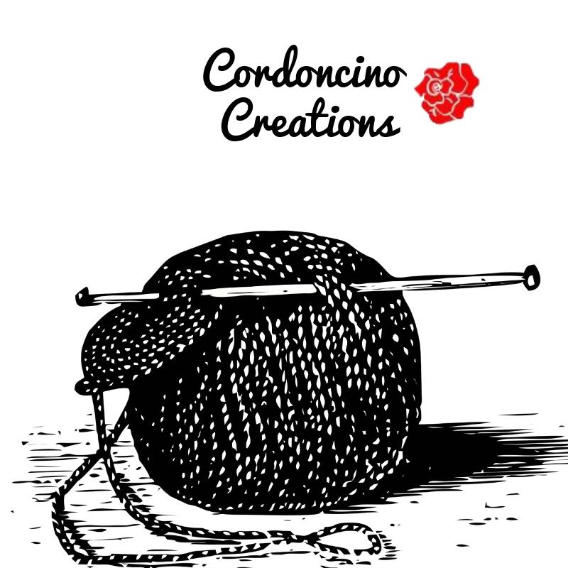 Cordoncino Creations